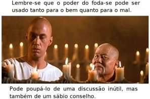 sabio1