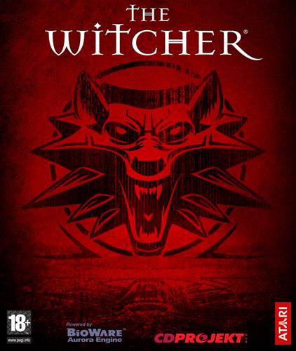 The_Wicher_1_capa