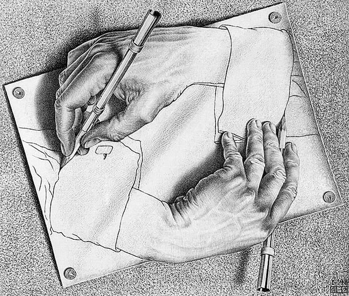 escher_main_dessinant_hofstadter