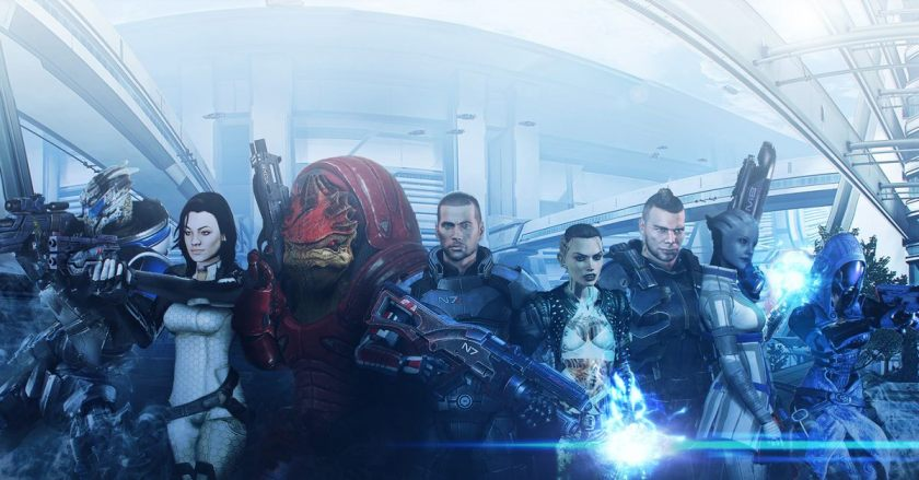 mass-effect-citadel-keyart.jpg.adapt.crop191x100.628p