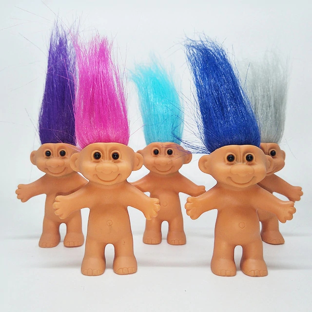 New-Style-8-cm-6-cm-Troll-Boneca-Leprocauns-Barragem-Trolls-Action-Figure-Modelo-Toy-Presentes.jpg_640x640