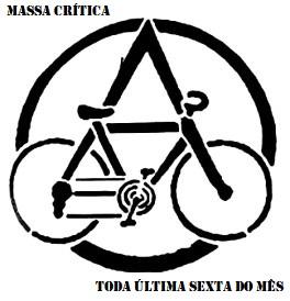 anarco-bike