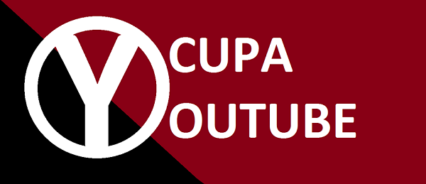Ocupa you 600