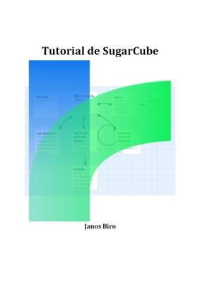 tutorial capa